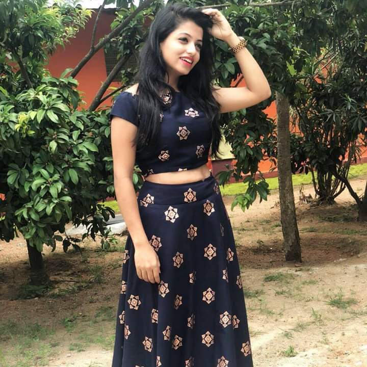 navya swamy photos