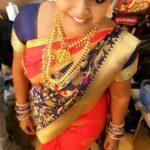 Karthika Deepam Serial Deepa Photos